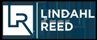 Lindahl Reed, Inc.