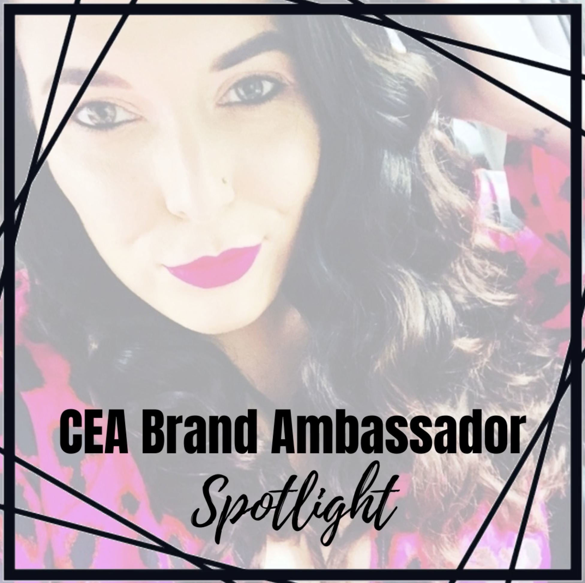 Brand ambassador cea staffing tour managers