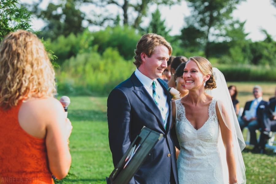 Elawa Farm Outdoor Sunshine Wedding040