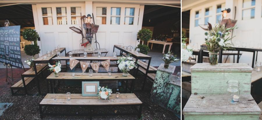 Elawa Farm Outdoor Sunshine Wedding059