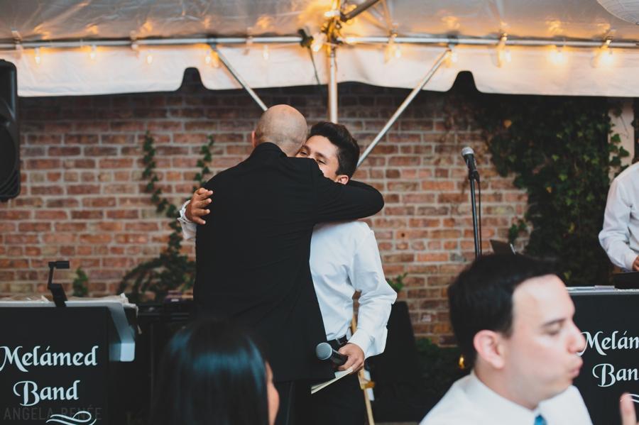 groomsmen speech 2