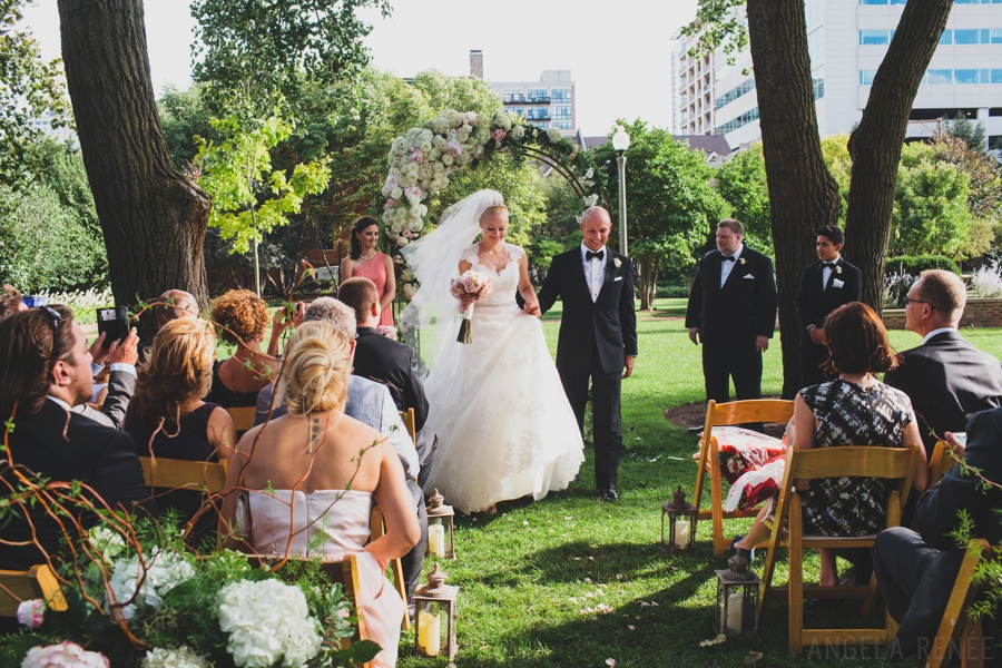 clarke-house-park-wedding