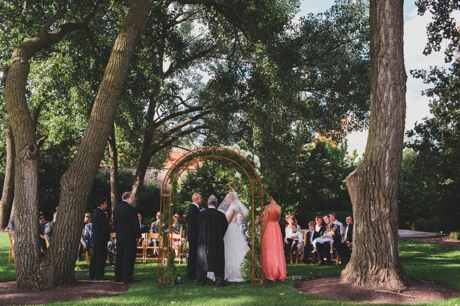 clarke-house-museum-wedding-ceremony