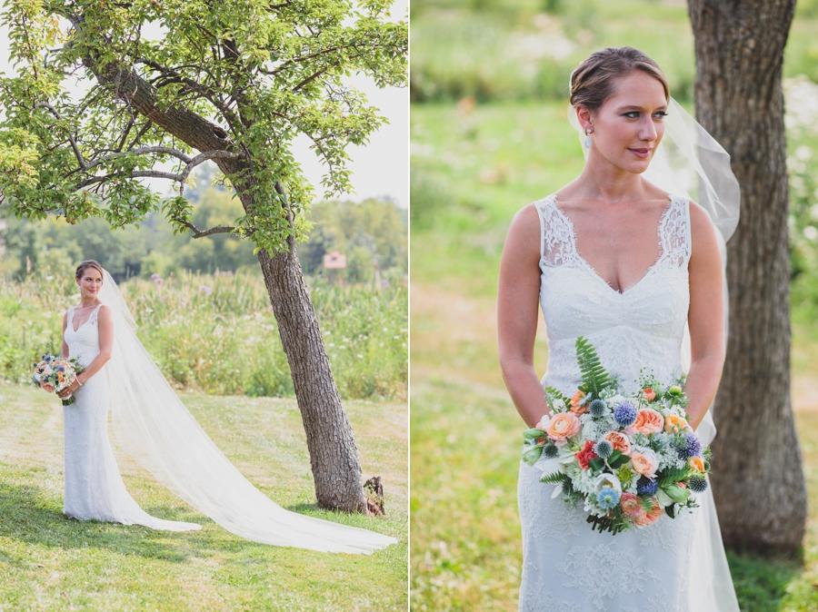 elawa-farm-wedding_0028
