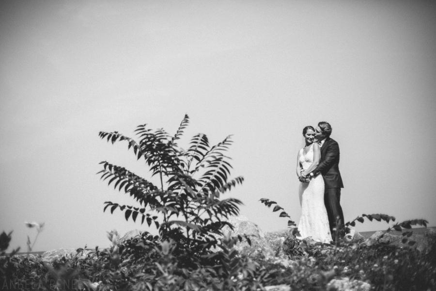 elawa-farm-wedding_0030