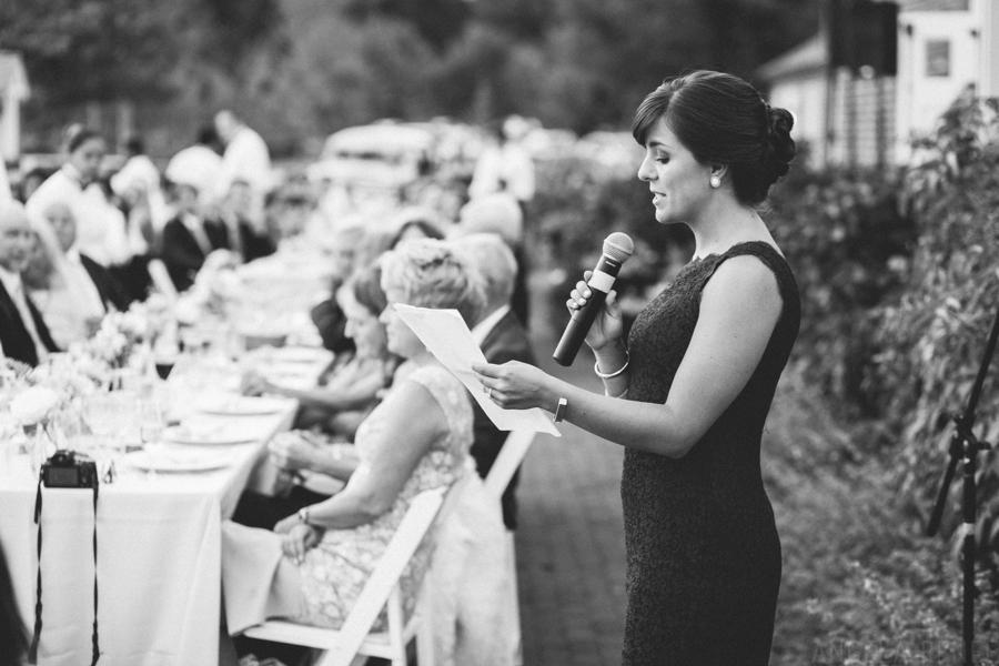 elawa-farm-wedding_0035