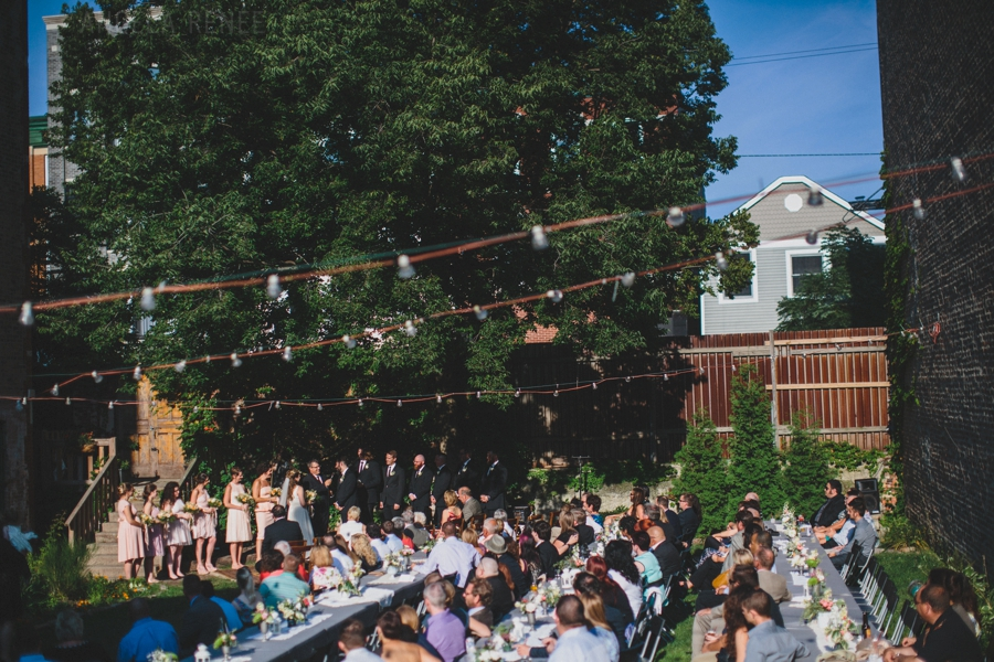 honkey-tonk-bbq-wedding002