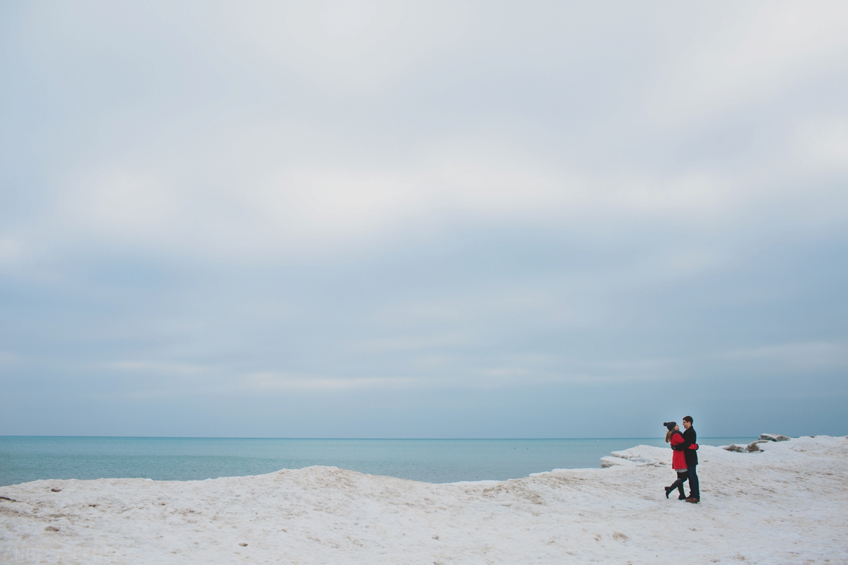 winter-engagement-session_0003