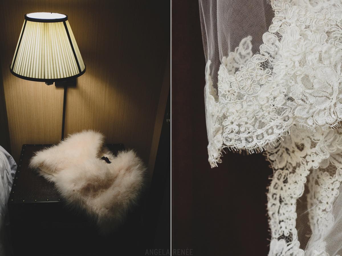002-Salvage-One-Wedding-Angela-Renee-Photography
