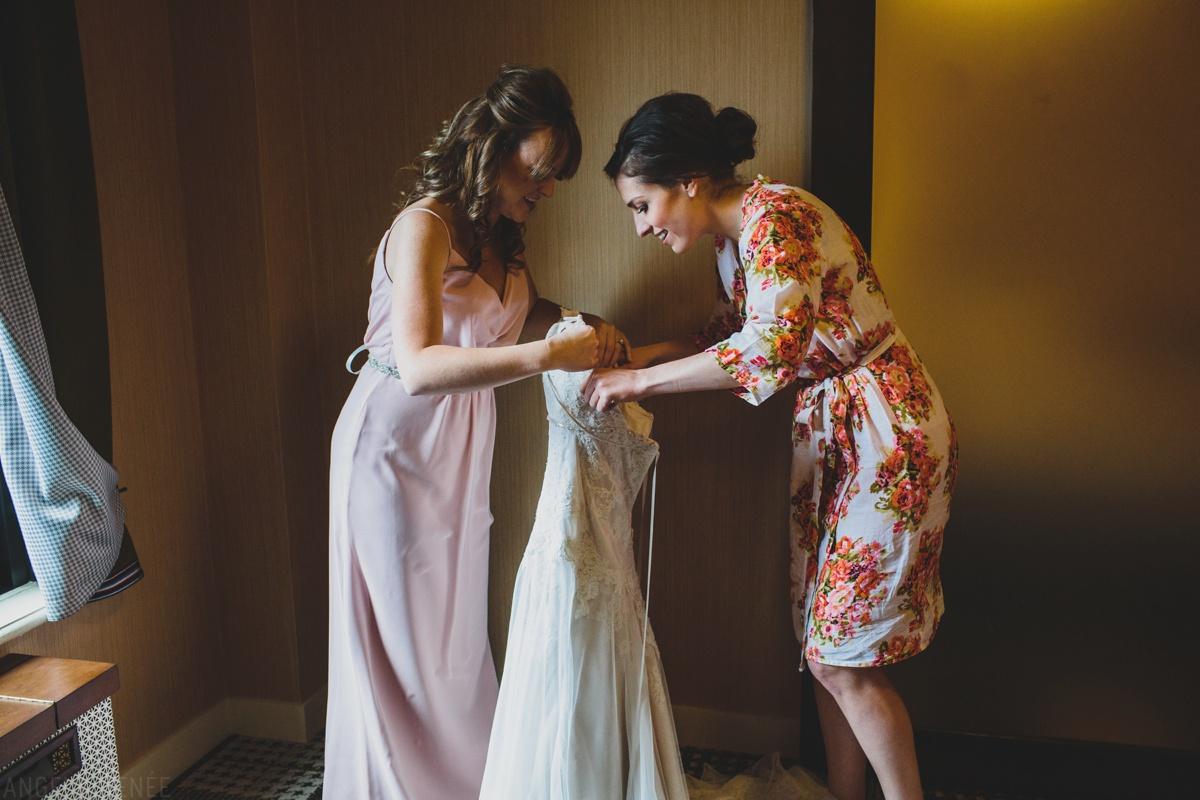 008-Salvage-One-Wedding-Angela-Renee-Photography