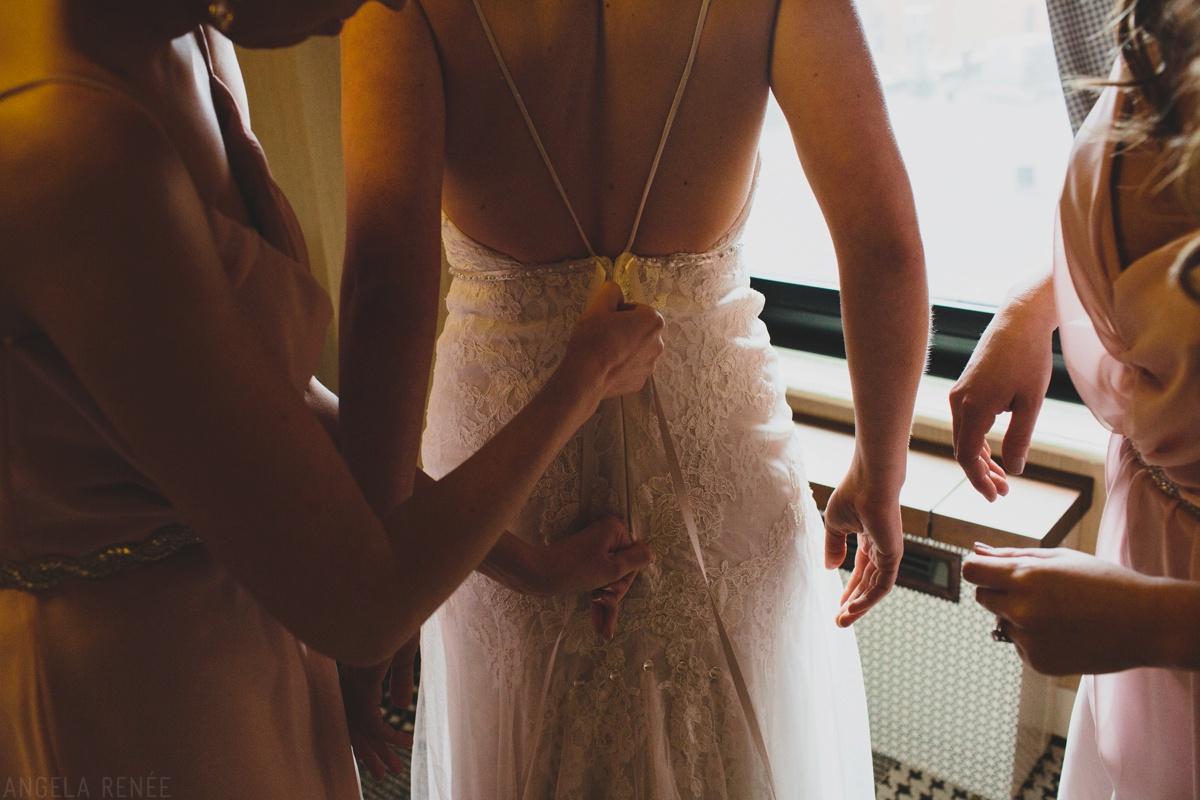 010-Salvage-One-Wedding-Angela-Renee-Photography