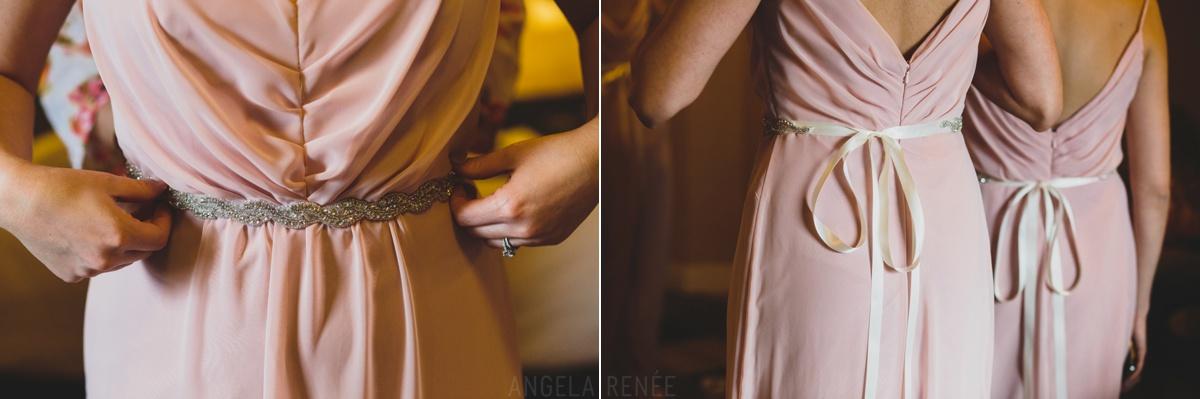 011-Salvage-One-Wedding-Angela-Renee-Photography