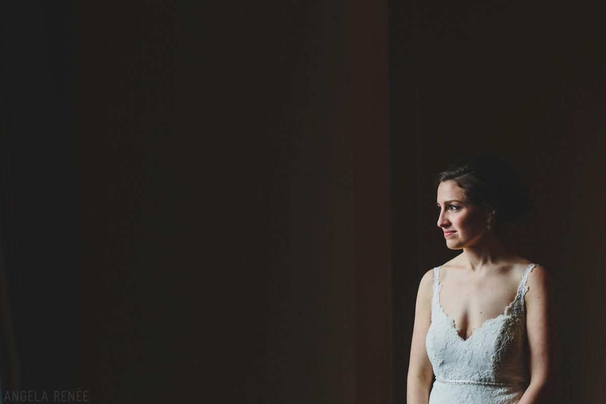 012-Salvage-One-Wedding-Angela-Renee-Photography