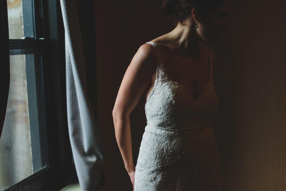 013-Salvage-One-Wedding-Angela-Renee-Photography