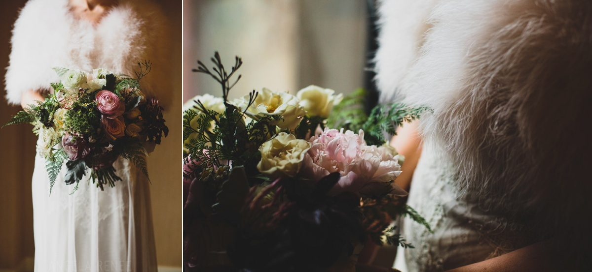 014-Salvage-One-Wedding-Angela-Renee-Photography