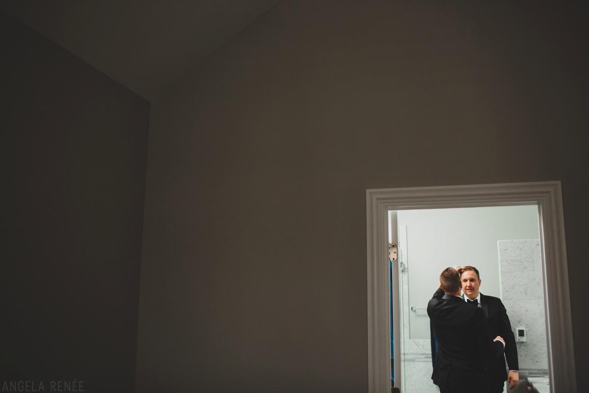 024-Salvage-One-Wedding-Angela-Renee-Photography