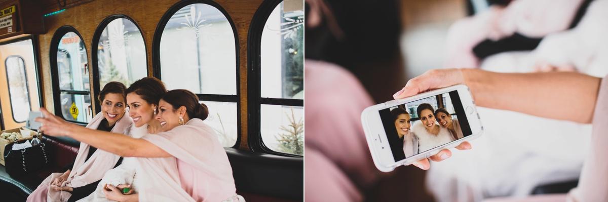 030-Salvage-One-Wedding-Angela-Renee-Photography