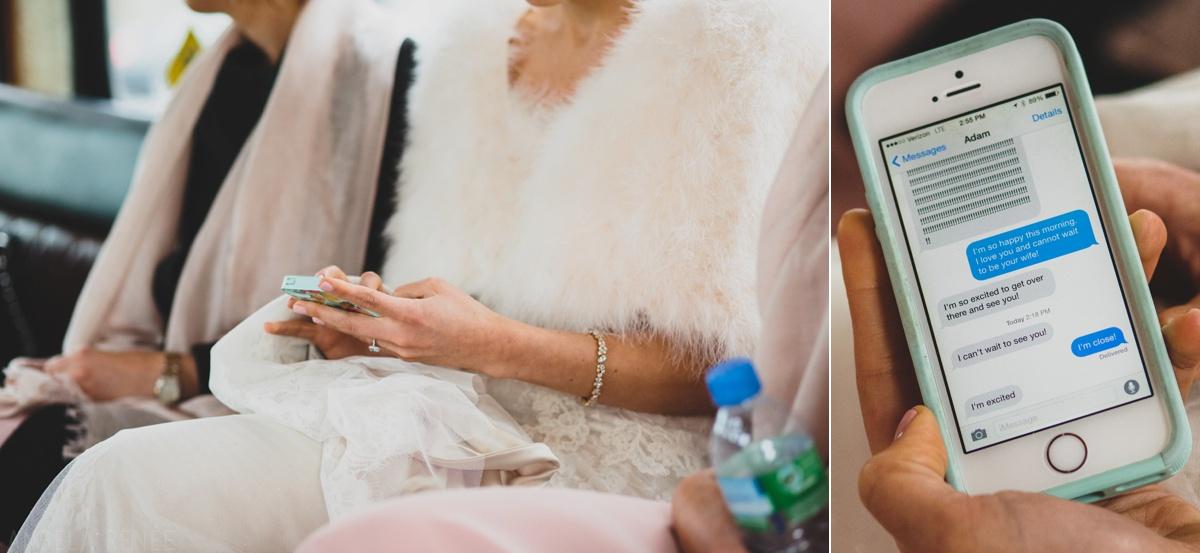 031-Salvage-One-Wedding-Angela-Renee-Photography