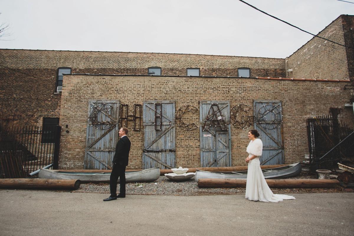 033-Salvage-One-Wedding-Angela-Renee-Photography