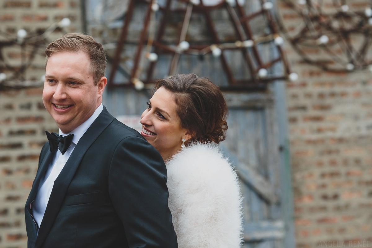 034-Salvage-One-Wedding-Angela-Renee-Photography