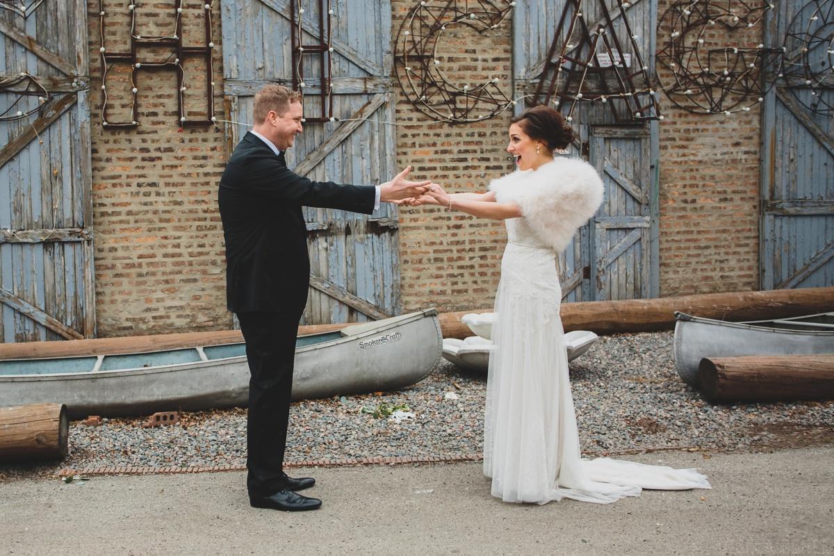 035-Salvage-One-Wedding-Angela-Renee-Photography
