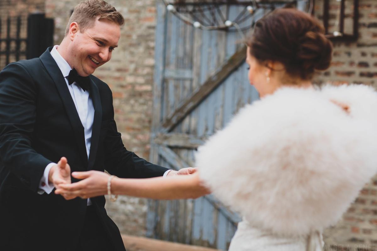 036-Salvage-One-Wedding-Angela-Renee-Photography