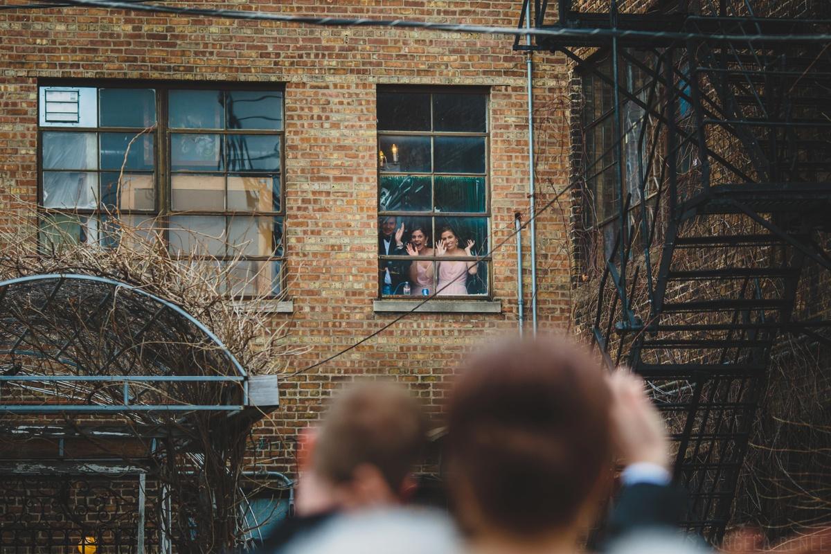 038-Salvage-One-Wedding-Angela-Renee-Photography