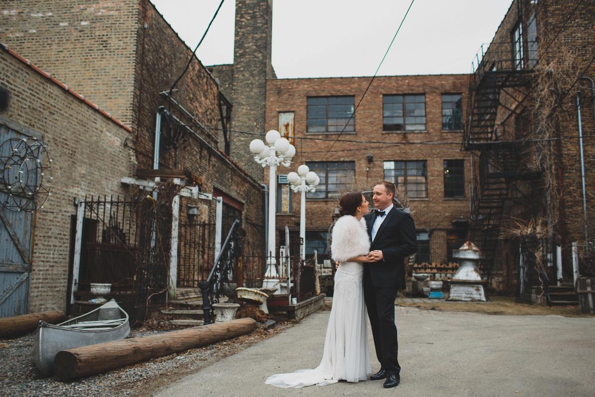 039-Salvage-One-Wedding-Angela-Renee-Photography