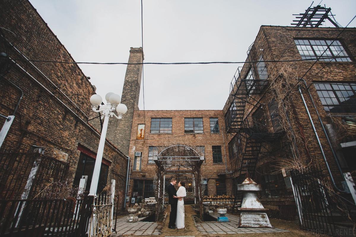 040-Salvage-One-Wedding-Angela-Renee-Photography