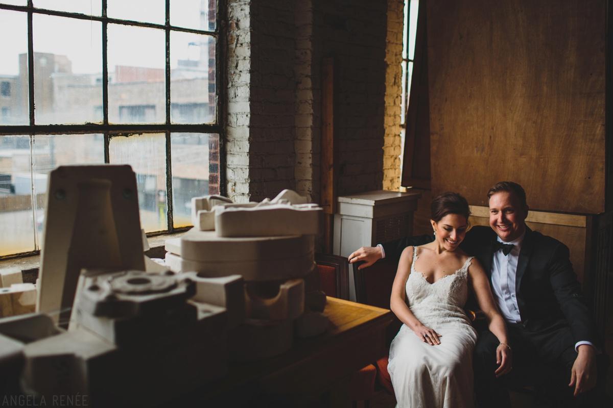 042-Salvage-One-Wedding-Angela-Renee-Photography
