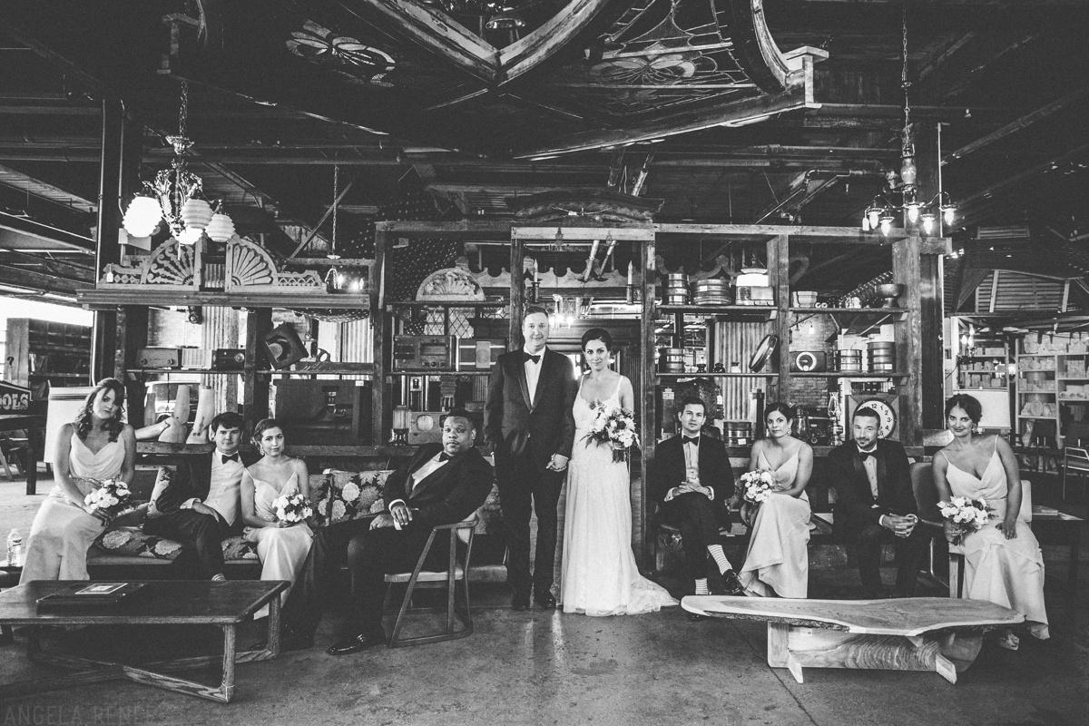 043-Salvage-One-Wedding-Angela-Renee-Photography