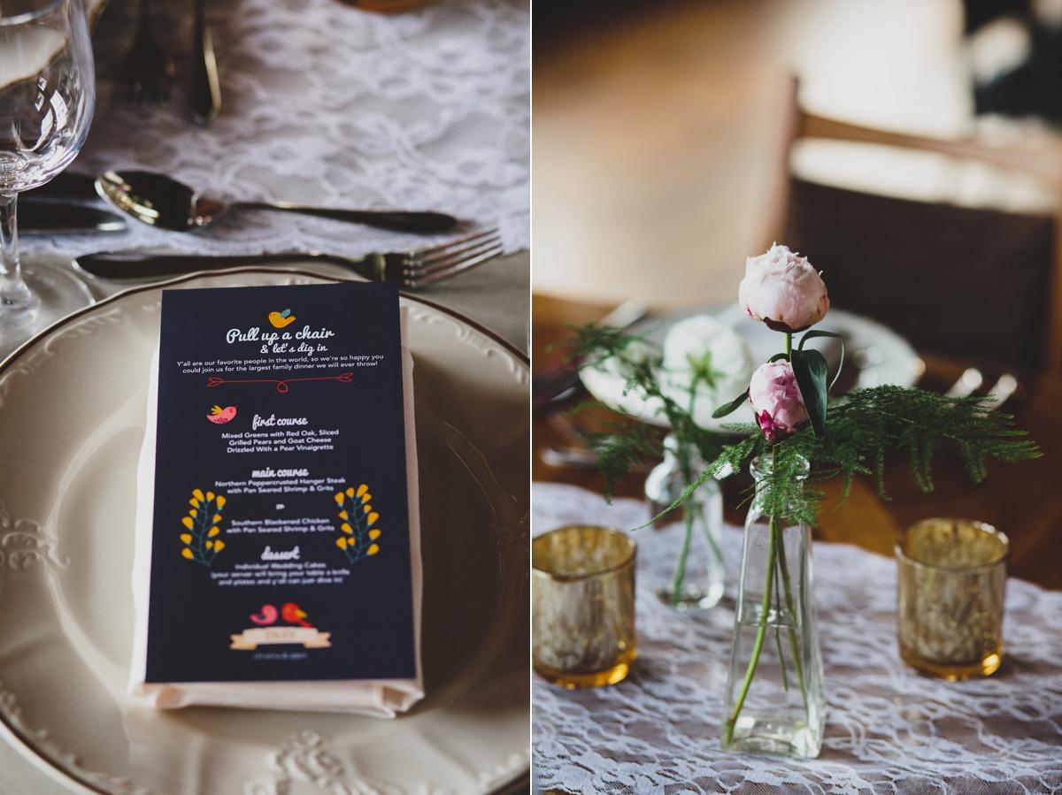 048-Salvage-One-Wedding-Angela-Renee-Photography