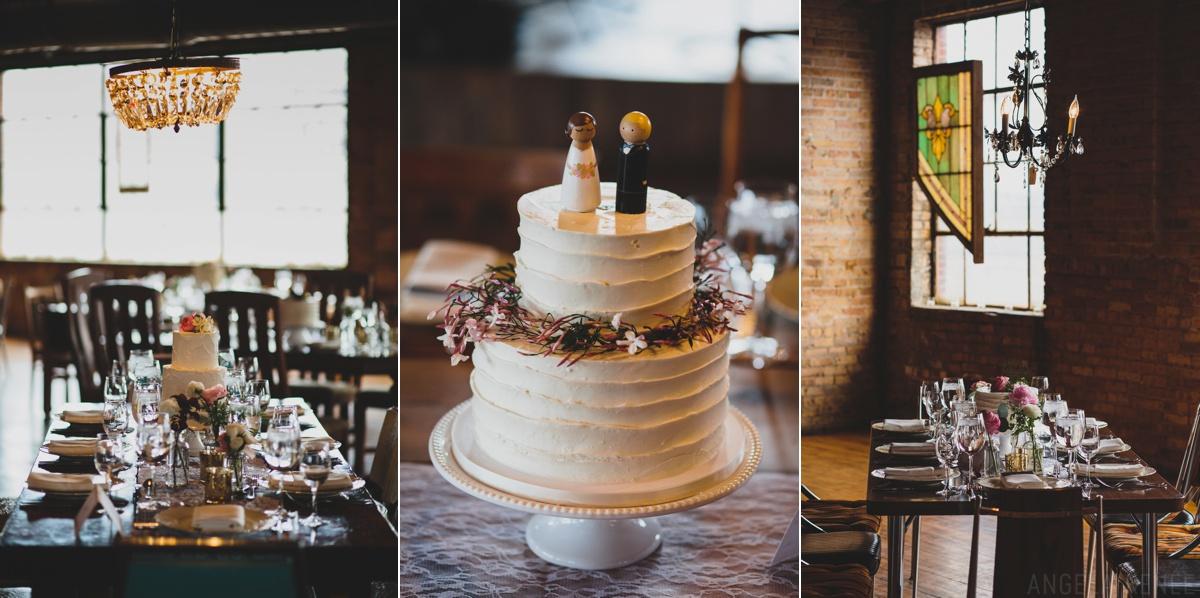 049-Salvage-One-Wedding-Angela-Renee-Photography