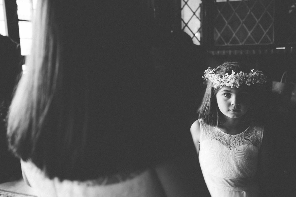 051-Salvage-One-Wedding-Angela-Renee-Photography