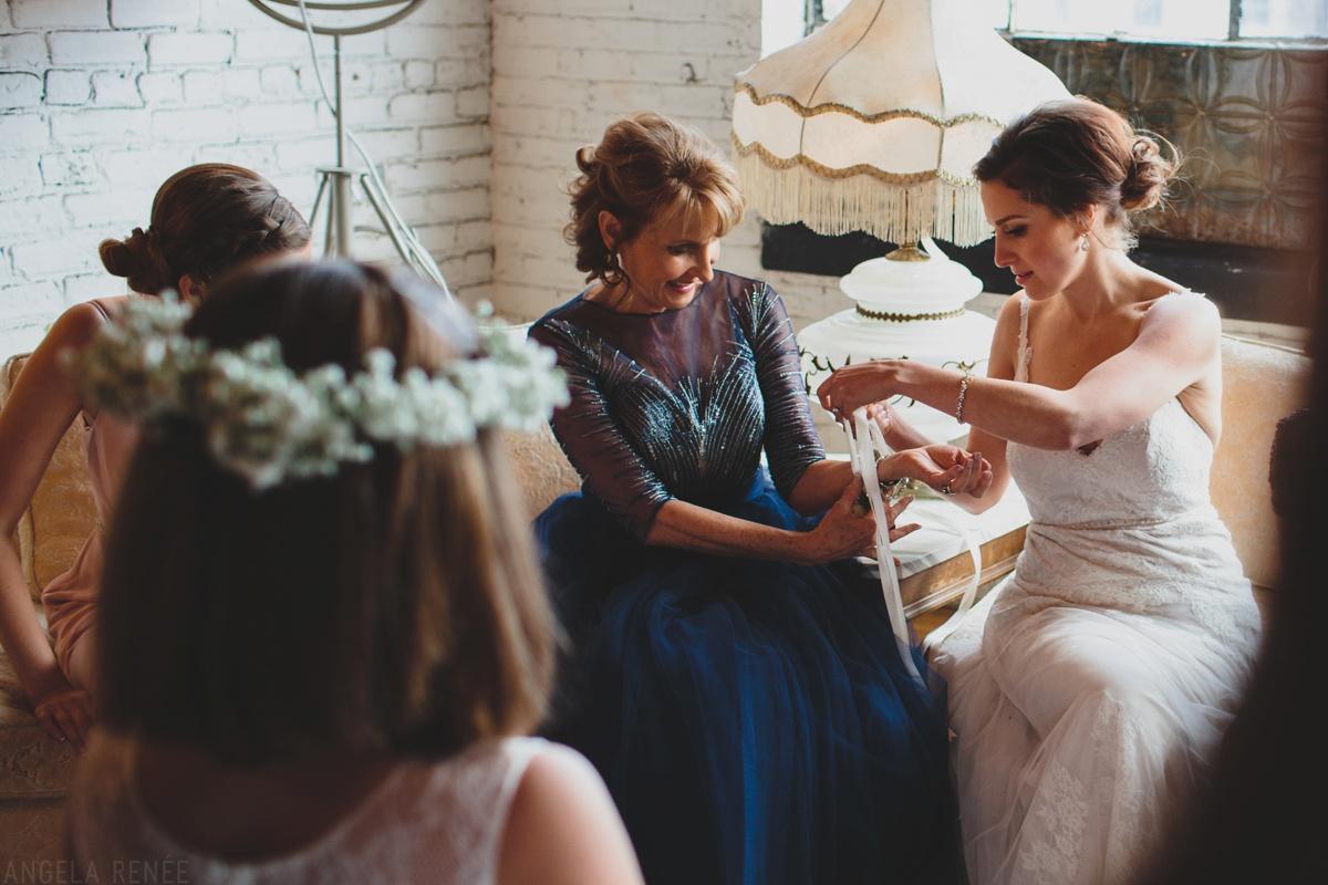 052-Salvage-One-Wedding-Angela-Renee-Photography