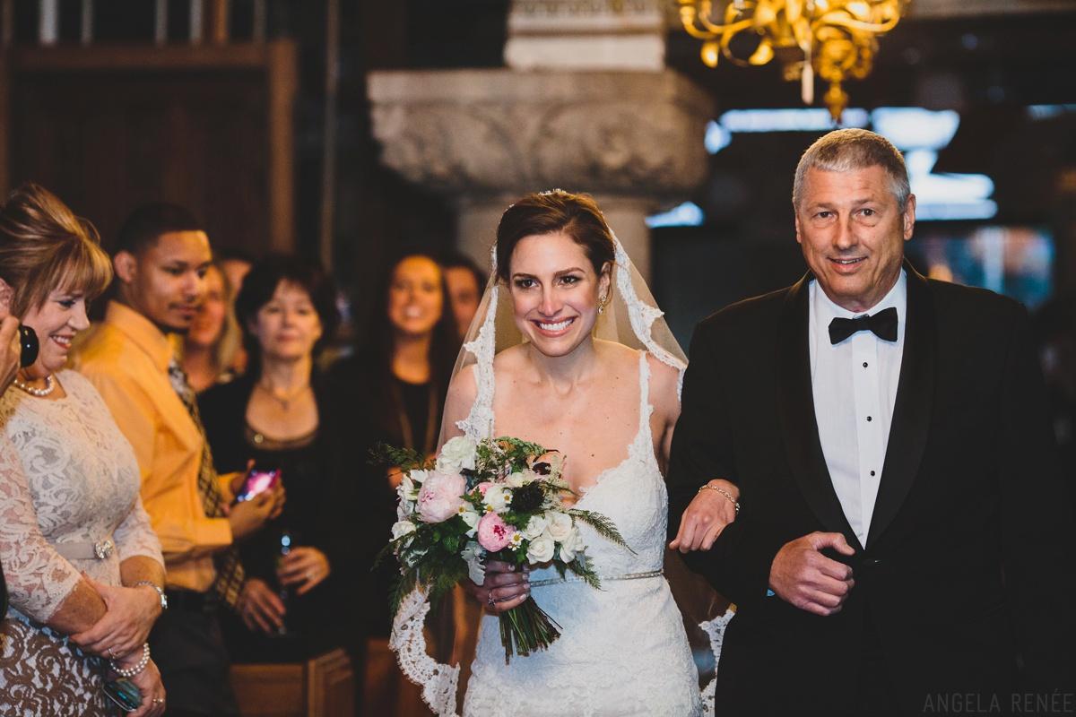 056-Salvage-One-Wedding-Angela-Renee-Photography