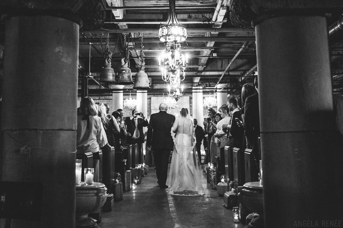 057-Salvage-One-Wedding-Angela-Renee-Photography