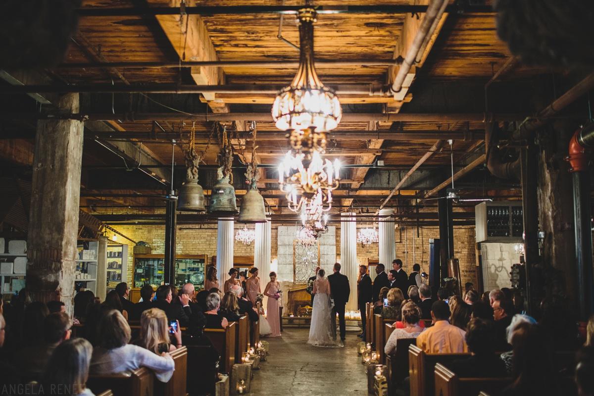 060-Salvage-One-Wedding-Angela-Renee-Photography