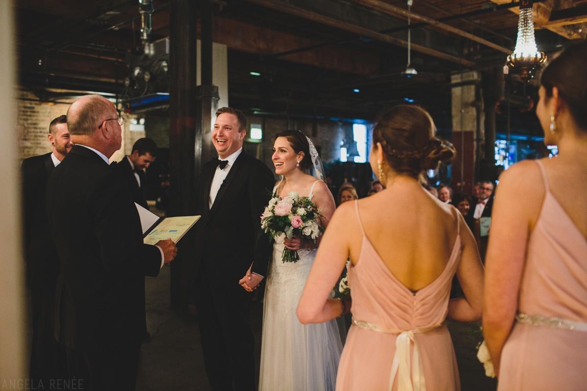 061-Salvage-One-Wedding-Angela-Renee-Photography