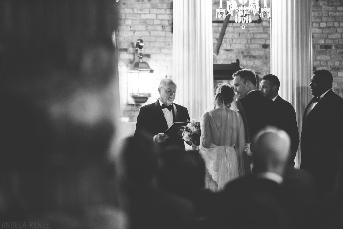 066-Salvage-One-Wedding-Angela-Renee-Photography
