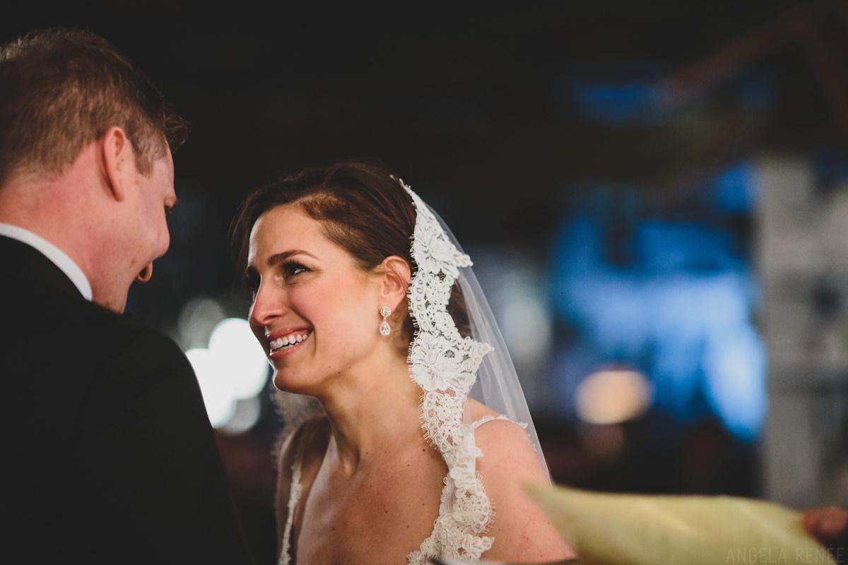 069-Salvage-One-Wedding-Angela-Renee-Photography