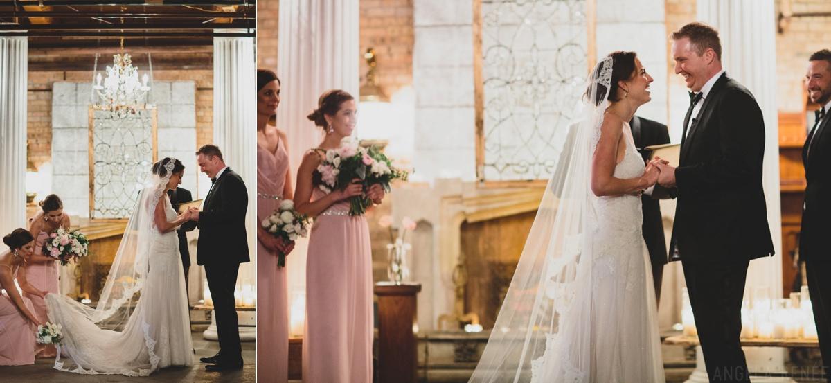 070-Salvage-One-Wedding-Angela-Renee-Photography