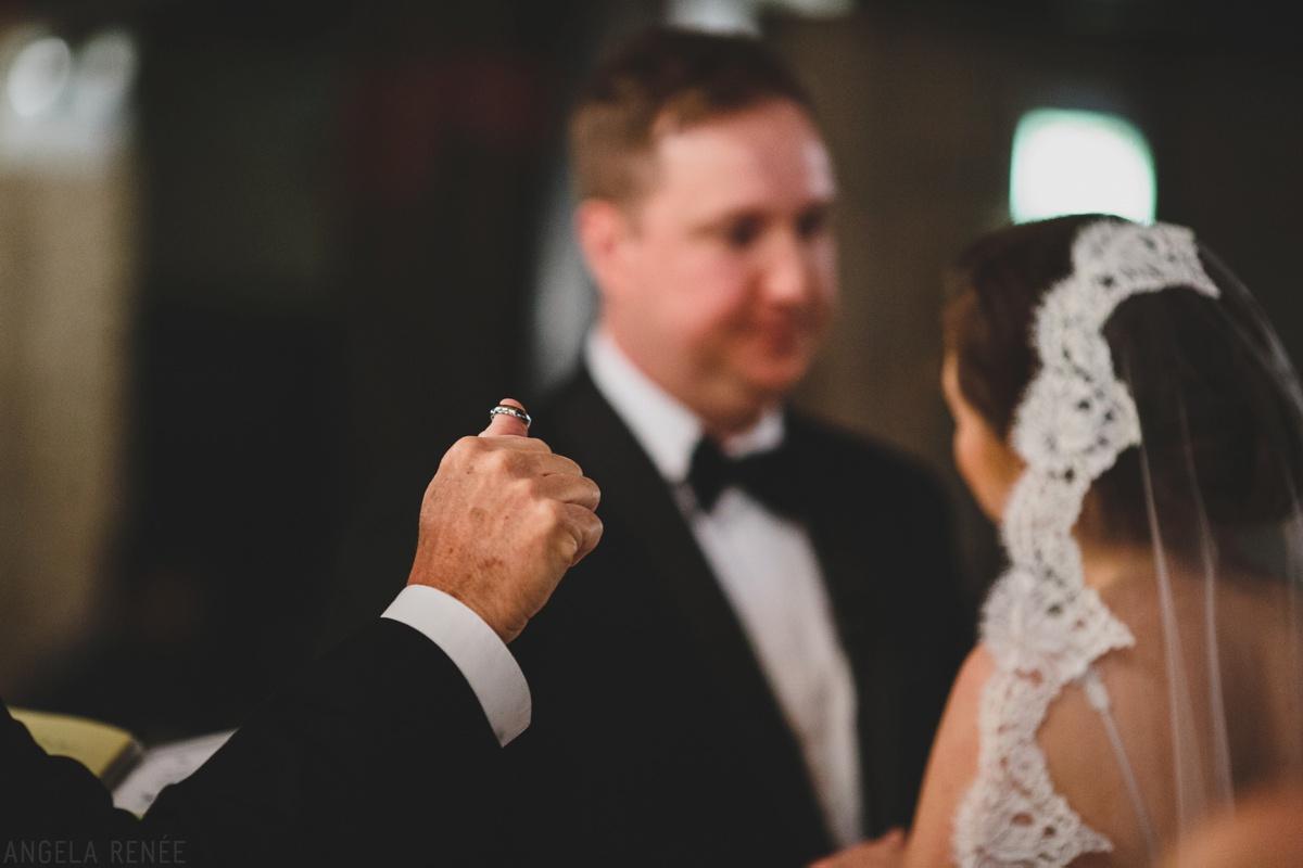 072-Salvage-One-Wedding-Angela-Renee-Photography