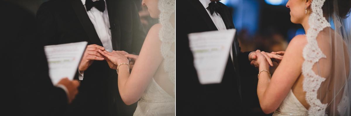 073-Salvage-One-Wedding-Angela-Renee-Photography