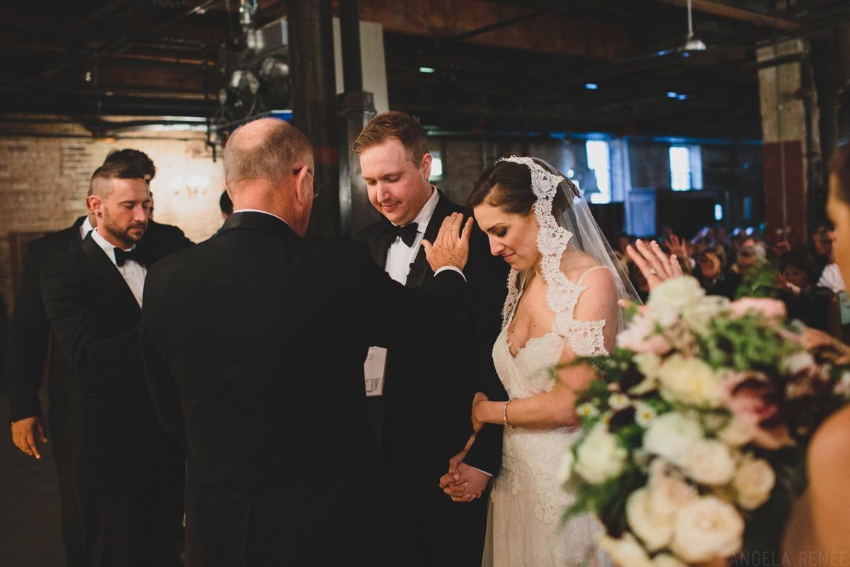 075-Salvage-One-Wedding-Angela-Renee-Photography