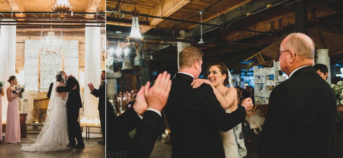 077-Salvage-One-Wedding-Angela-Renee-Photography