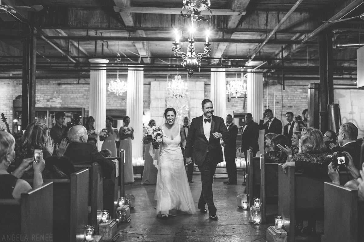 078-Salvage-One-Wedding-Angela-Renee-Photography