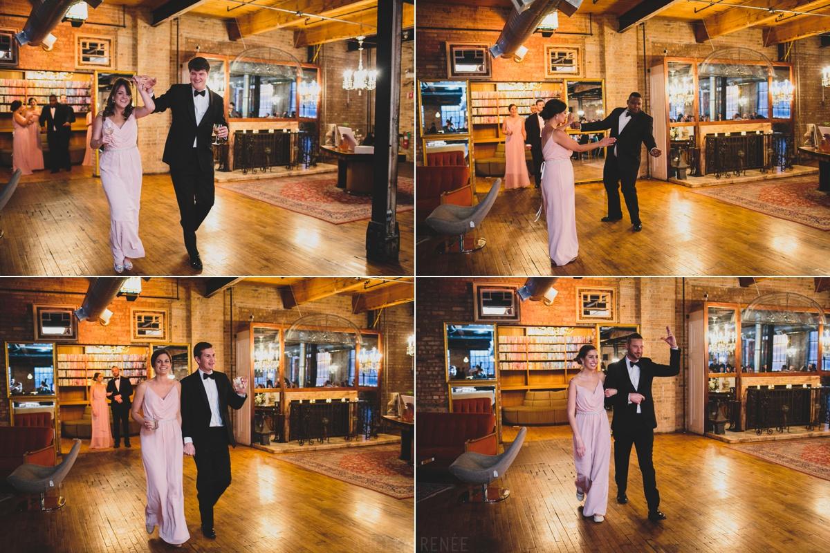 085-Salvage-One-Wedding-Angela-Renee-Photography