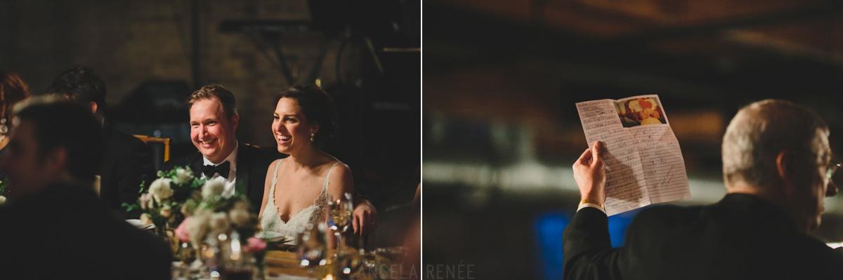 087-Salvage-One-Wedding-Angela-Renee-Photography