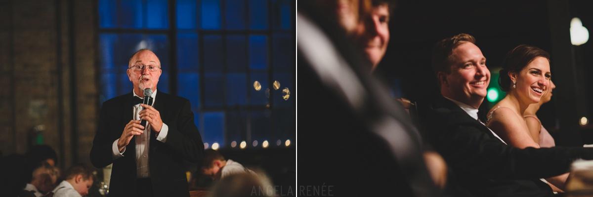 090-Salvage-One-Wedding-Angela-Renee-Photography